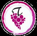 Les vins de Maria
